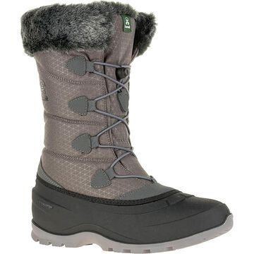 Kamik Momentum2 Boot - Women's