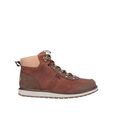 HELLY HANSEN Ankle boots