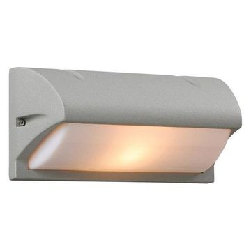 PLC Lighting 2110SL 1-Light Outdoor Fixture Amberes Collection