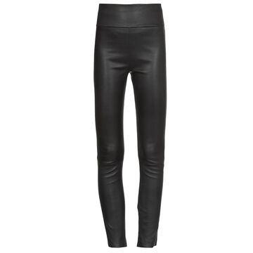 Drome Trousers Black