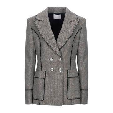 PETER PILOTTO Suit jacket