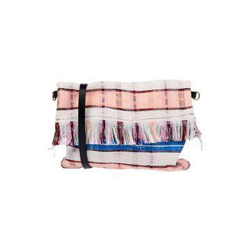 MAISON SCOTCH Handbags