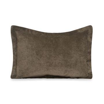 Glenna Jean Echo Large Pillow Sham