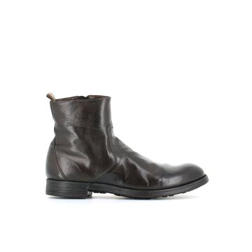 Officine Creative Ankle Boot Chronicle/009