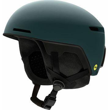 Smith Code MIPS Helmet