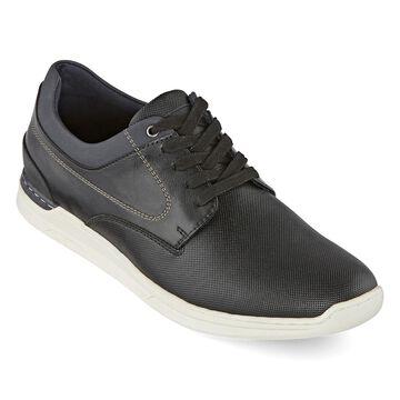 JF J.Ferrar Mens Alda Oxford Shoes