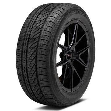 Bridgestone turanza serenity plus P215/55R16 93H bsw all-season tire