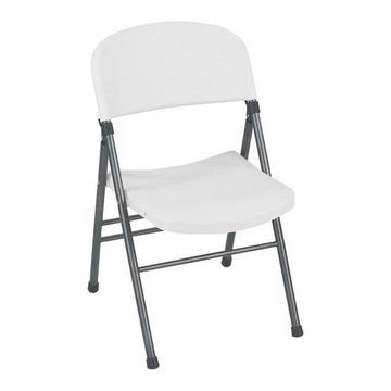 Cosco Molded Folding Chair