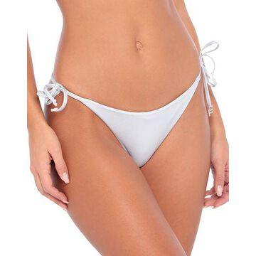 FISICO Bikini bottom