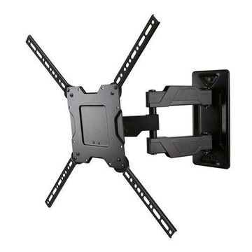 Ergotron Neo-Flex Cantilever, Vhd - Mounting Kit (Tilt & Swivel) Ergotron Neo-Flex Cantilever, Vhd - Mounting Kit (Tilt & Swivel)