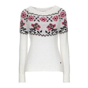 MOTEL Sweater