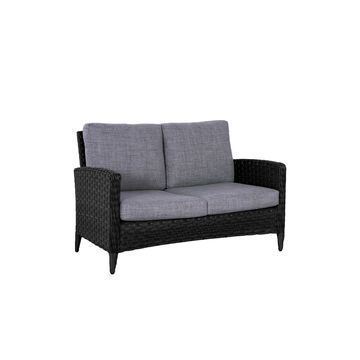 Corliving Patio Sofa