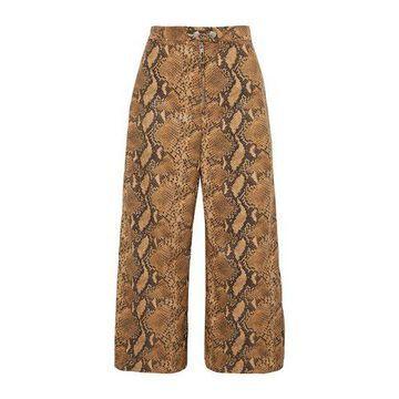 ELLERY Cropped Pants