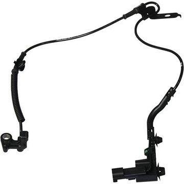 Motorcraft ABS Speed Sensor