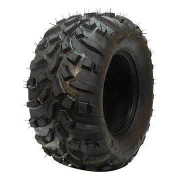 Carlisle AT489 AT25/8-12 TL Tire