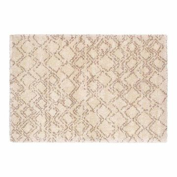 Couristan Bromley Pinnacle Area Rug, Beig/Green, 4X5.5 Ft