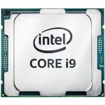 Intel Core i9-9900K 3.6GHz 8-Core 9th Gen Processor - LGA-1151 UHD Gr