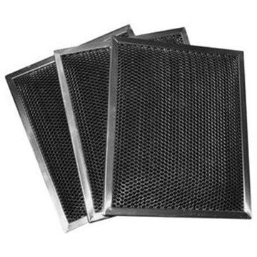 Whirlpool W10355450 Charcoal Filter