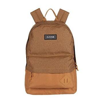 Dakine 365 Pack Backpack 21L (Caramel) Backpack Bags
