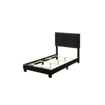 Acme Furniture Lien Twin Bed