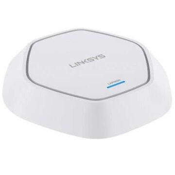 LinksysWireless-N300 Access Point with PoE(LAPN300)