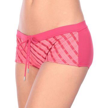 LA PERLA Bikini bottoms