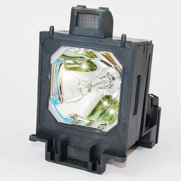 Eiki LC-WGC500A Projector Lamp with High Quality Original Bulb