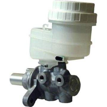 CE130.46026 Centric Brake Master Cylinder centric premium