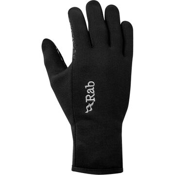 Rab Phantom Contact Grip Glove - Men's