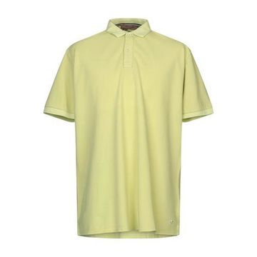 GALLERY Polo shirt