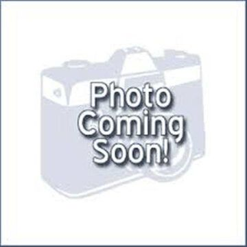 Pro Comp Suspension 12126 Poly-Vinyl Shock Boot