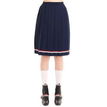 Thom Browne elite Skirt
