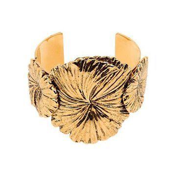 BLUMARINE Bracelet