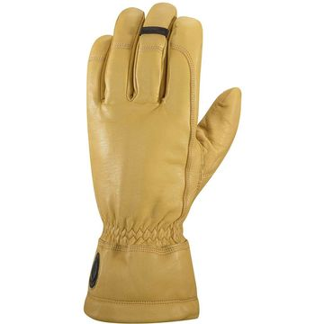 Black Diamond Work Glove