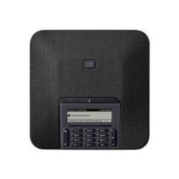 Cisco 7832 CONFERENCE PHONE FOR MPP PERP (CP-7832-3PCC-K9=)