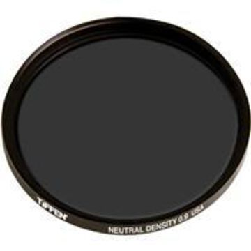 Tiffen 77mm 8x (0.9) Neutral Density Glass Filter