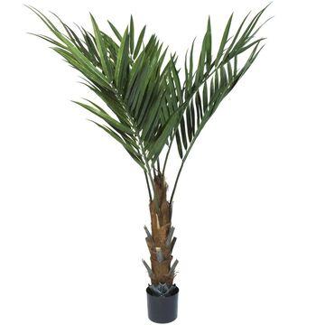 Pure Garden 60-inch Kentia Palm Tree (60 Inch Kentia Palm Tree)