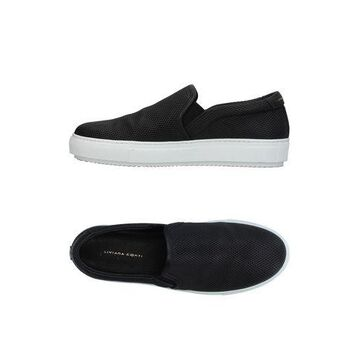 LIVIANA CONTI Low-tops & sneakers