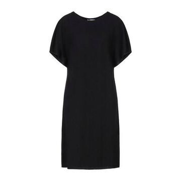 GRAN SASSO Knee-length dress