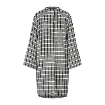 GIANLUCA CAPANNOLO Coat