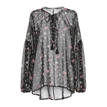 HOPE COLLECTION Blouses