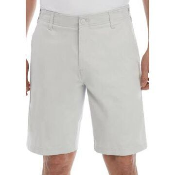 Lee Men's Extreme Comfort 10 In Shorts - -