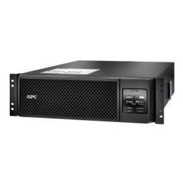 APC Smart-UPS SRT 5000VA RM - UPS (