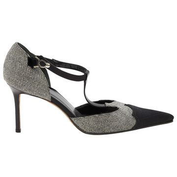 John Galliano \N Other Leather Heels