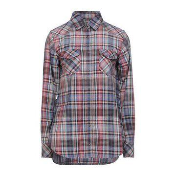 2W2M Shirt