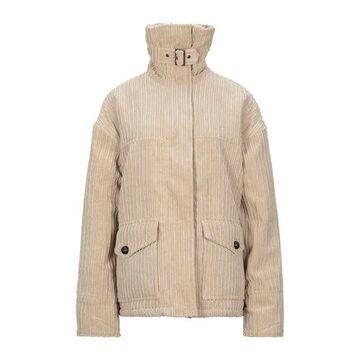 SESSUN Jacket