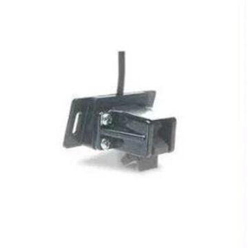 730000-1 20' Temperature/Speed Sensor