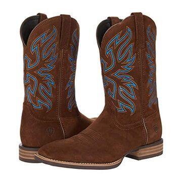 Ariat Everlite Vapor Cowboy Boots