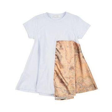 ALVIERO MARTINI 1a CLASSE Kids dress