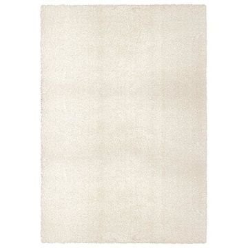 Orian Grand Tapis Solid White Rug, 2'3